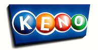 Keno at Glen Innes Services Club
