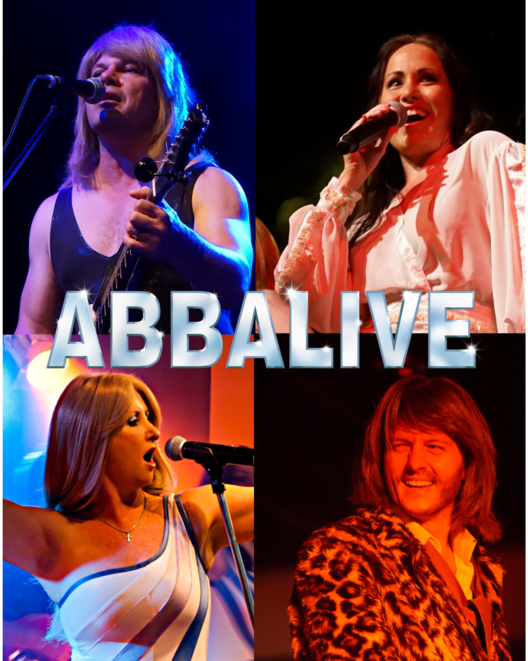ABBALIVE